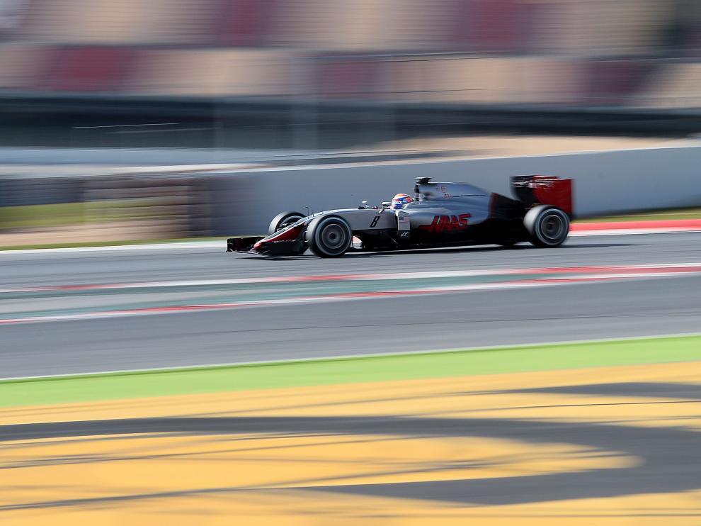 ?La Comisión de Fórmula 1 propone un nuevo sistema de calificación para este año