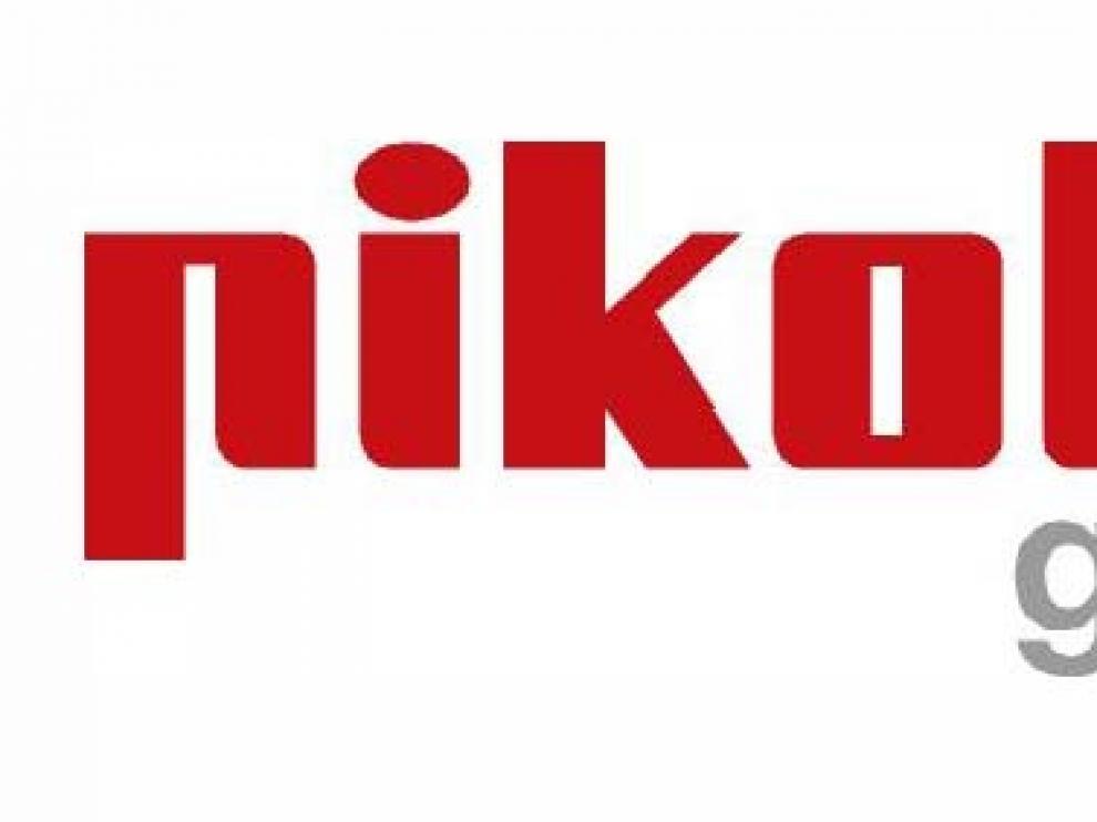 ?Grupo Pikolin adquiere el 51% de la empresa brasileña Sleep House