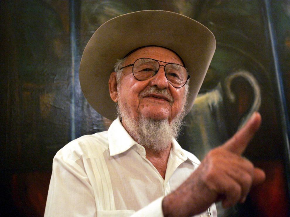Ramón Castro fue el mayor de los hijos del matrimonio del gallego Ángel Castro y la cubana Lina Ruz