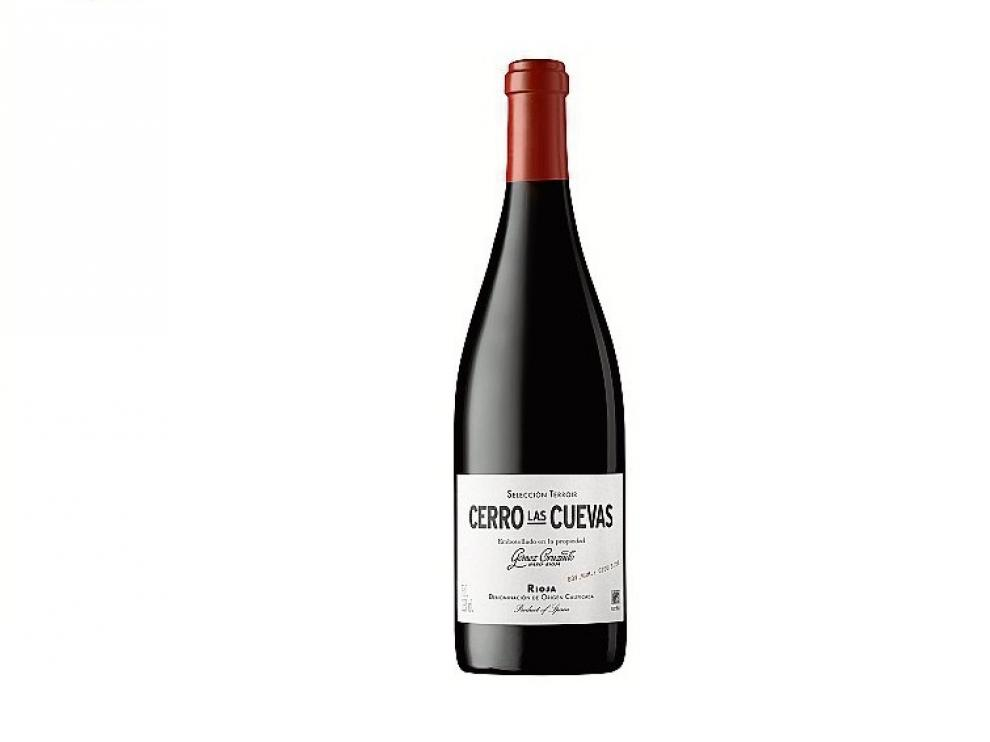 La fermentación maloláctica de este vino se realiza en barrica de roble francés, con tostados suaves.