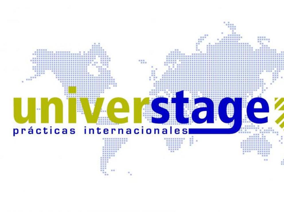 'Universtage' es el programa de prácticas internacionales para titulados.