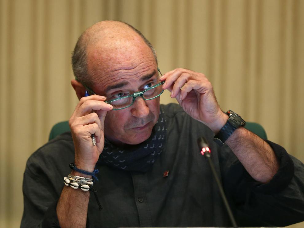 Lluís Llach