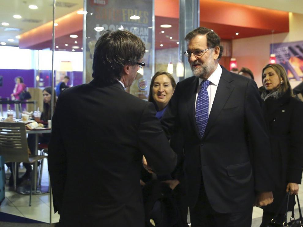 ESPAÑA VÍCTIMAS GERMANWINGS
