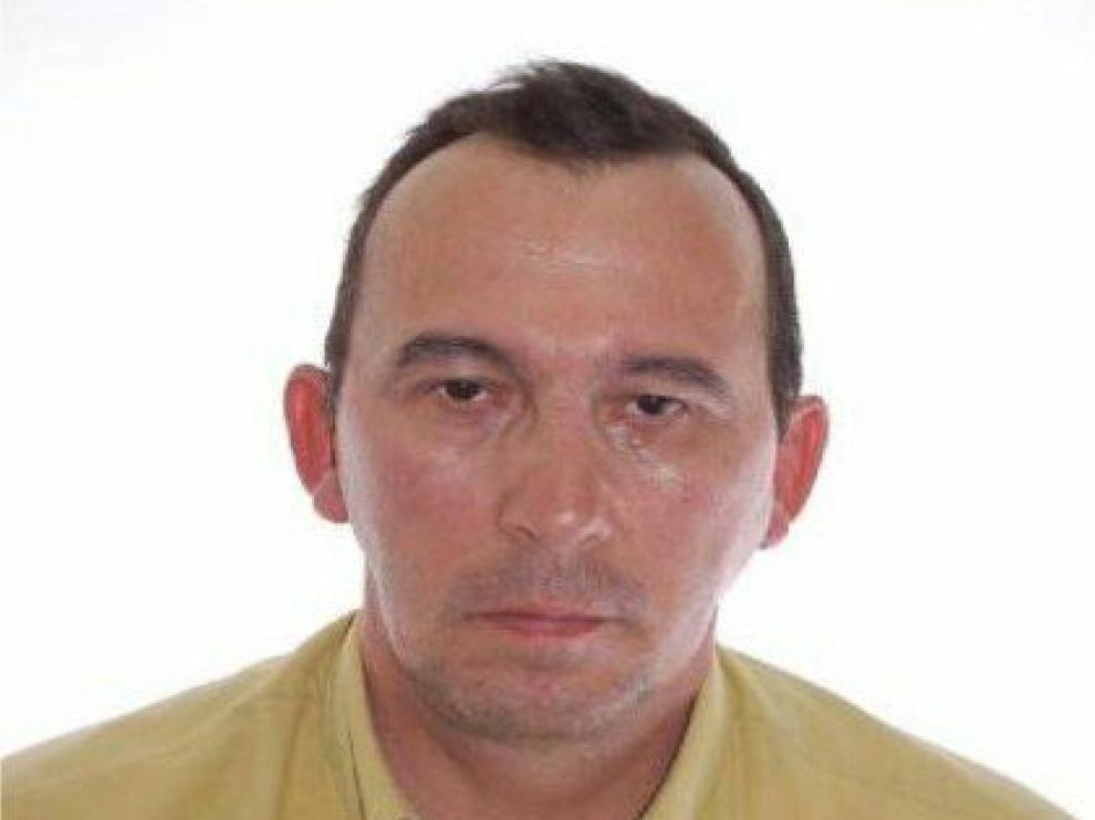 Detenido el monitor de ciclismo de Valdemoro condenado por pederastia