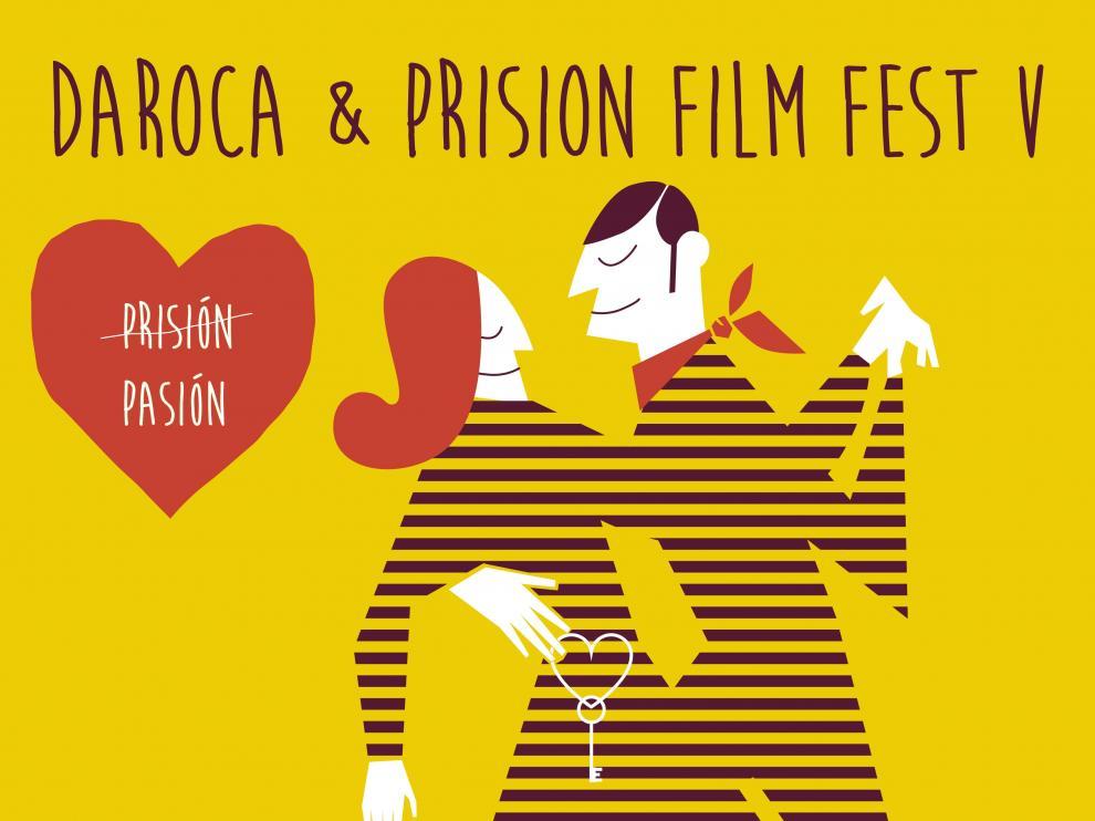 En la edición pasada participaron 600 cortometrajes.