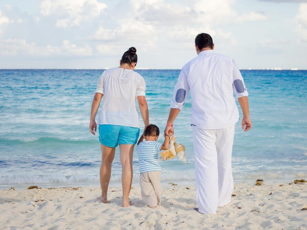 Vivir dentro de un matrimonio saludable, uno de los principales factores para evitar la demencia senil.