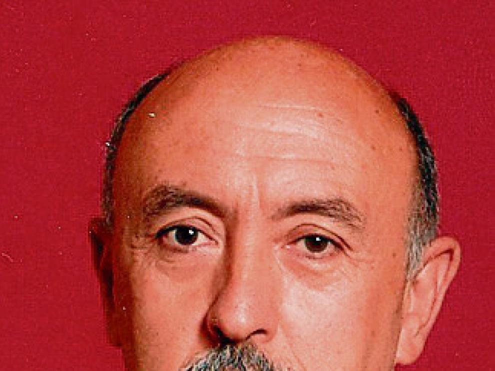J. M. Becerril.