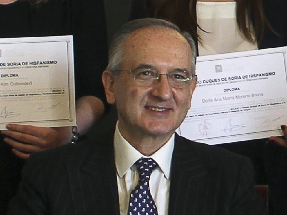 Jesús Matellanes Martínez.