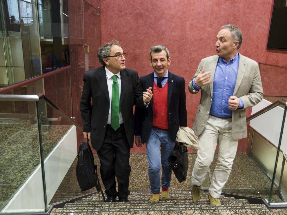 Presentación del II Congreso Europeo de Flipped Classroom