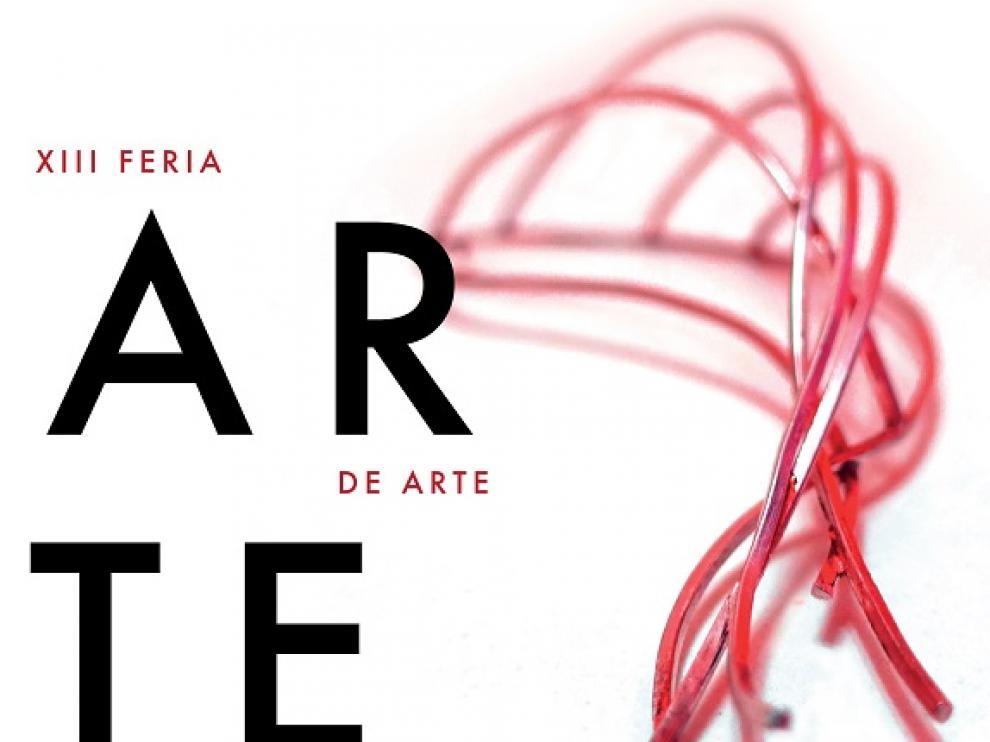 XIII edición de Arteria
