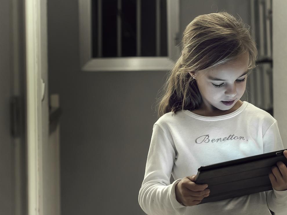 El año pasado se vendieron más de 1.900 millones de smartphones, tabletas y ordenadores portátiles en todo el mundo.