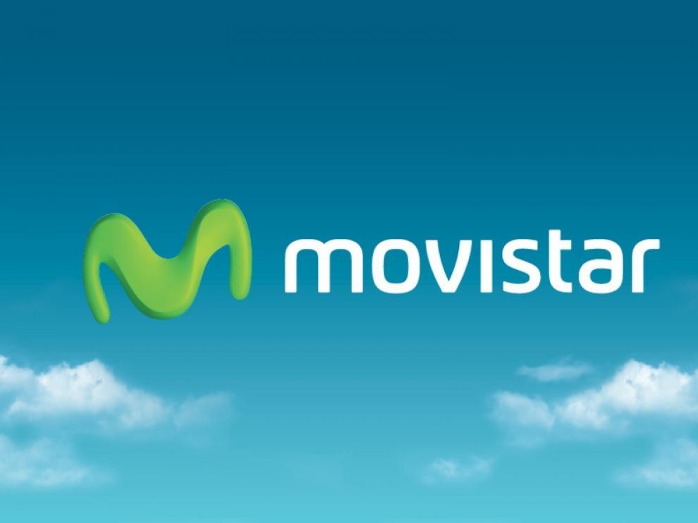 Movistar cobrará a sus clientes el exceso de datos en el móvil salvo que indiquen lo contrario
