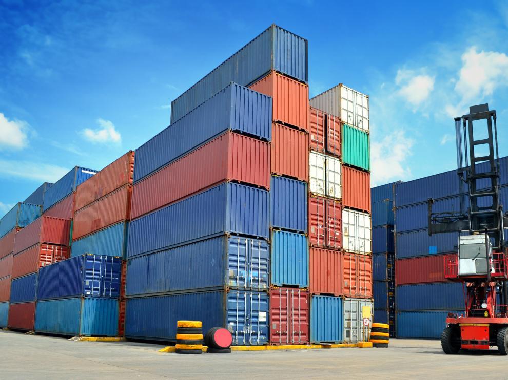 ¿Qué es lo que más se valora al contratar un servicio logístico?