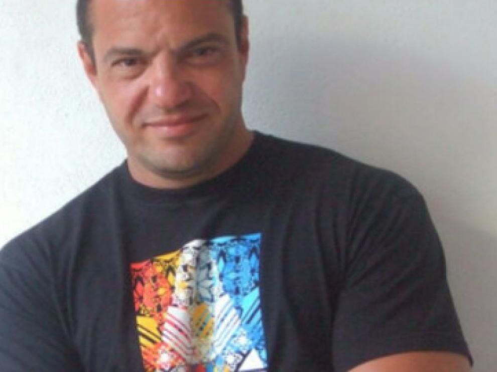 Juan Guardiola