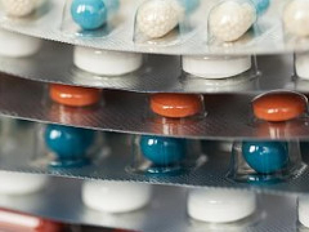 El abuso de los antibióticos puede hacer que pierdan su efecto sobre determinadas infecciones.