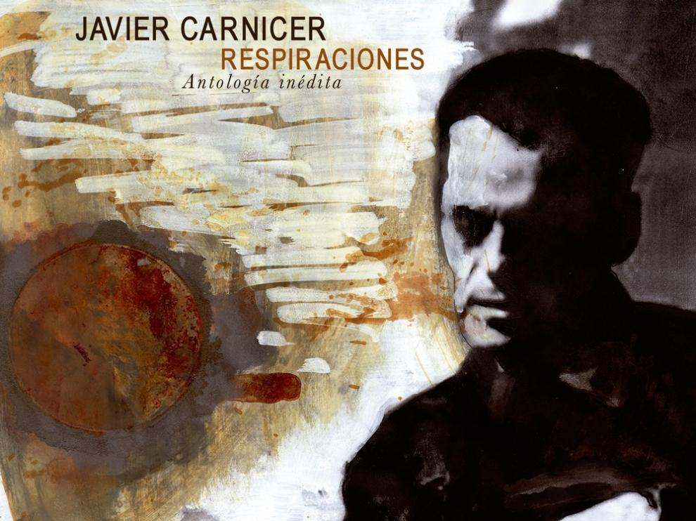 Huesca rinde homenaje a la figura de Javier Carnicer con un disco
