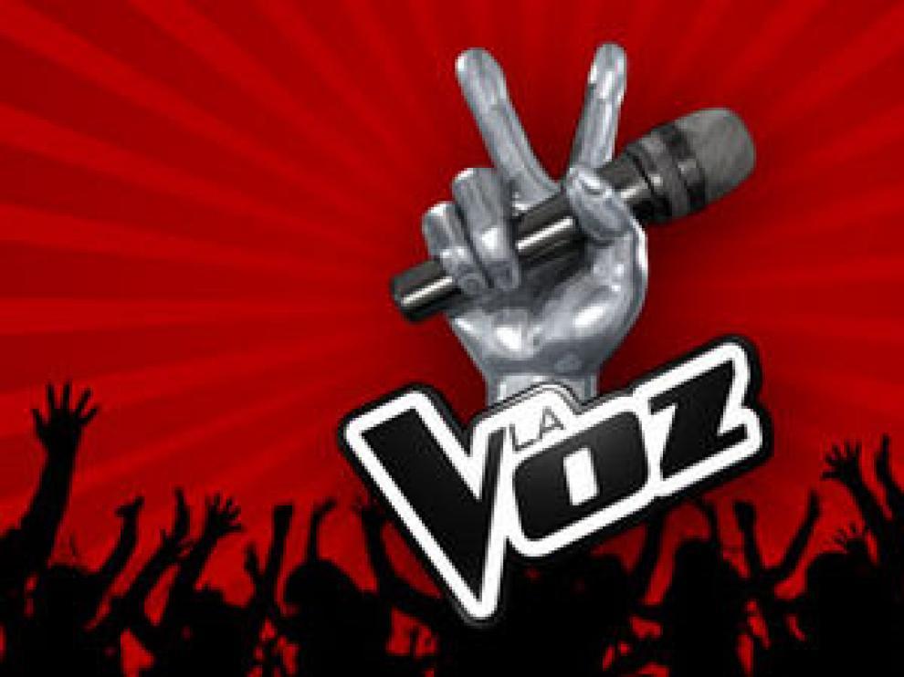 Proximamente iniciarán las grabaciones de la nueva edición de 'La Voz'.