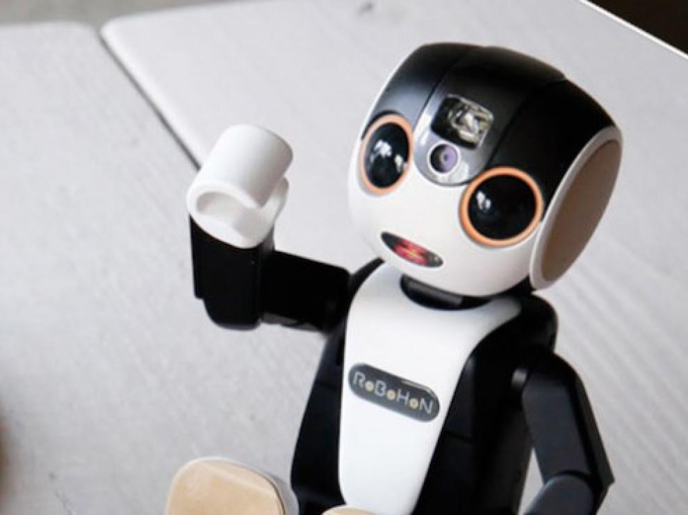 El fabricante electrónico nipón está produciendo unas 5.000 unidades al mes del dispositivo.