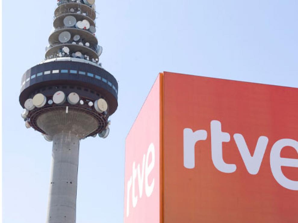 El Congreso aprueba el comité de expertos que examinará a los aspirantes al Consejo de RTVE