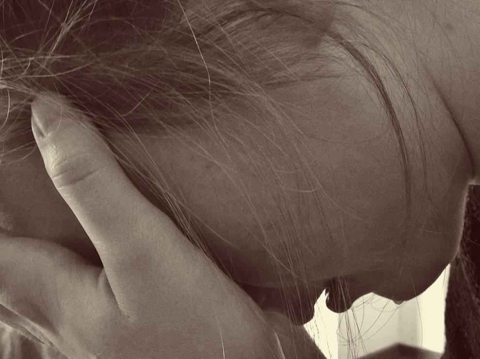 Un 10% de la población podría sufrir ansiedad o depresión sin saberlo