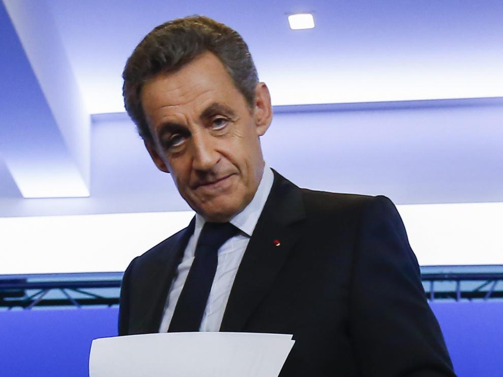FRANCIA UE R.UNIDO
