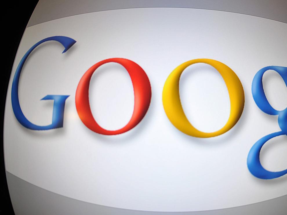 Más del 90% de los usuarios de la red utilizan este buscador de manera habitual.