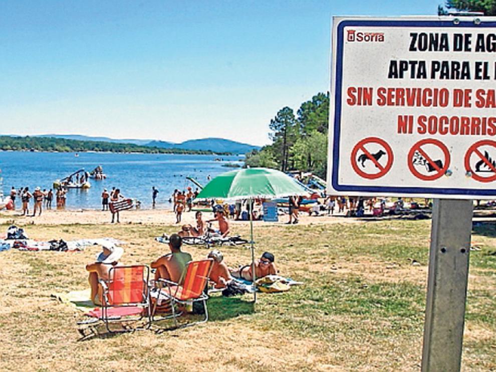 Playa Pita