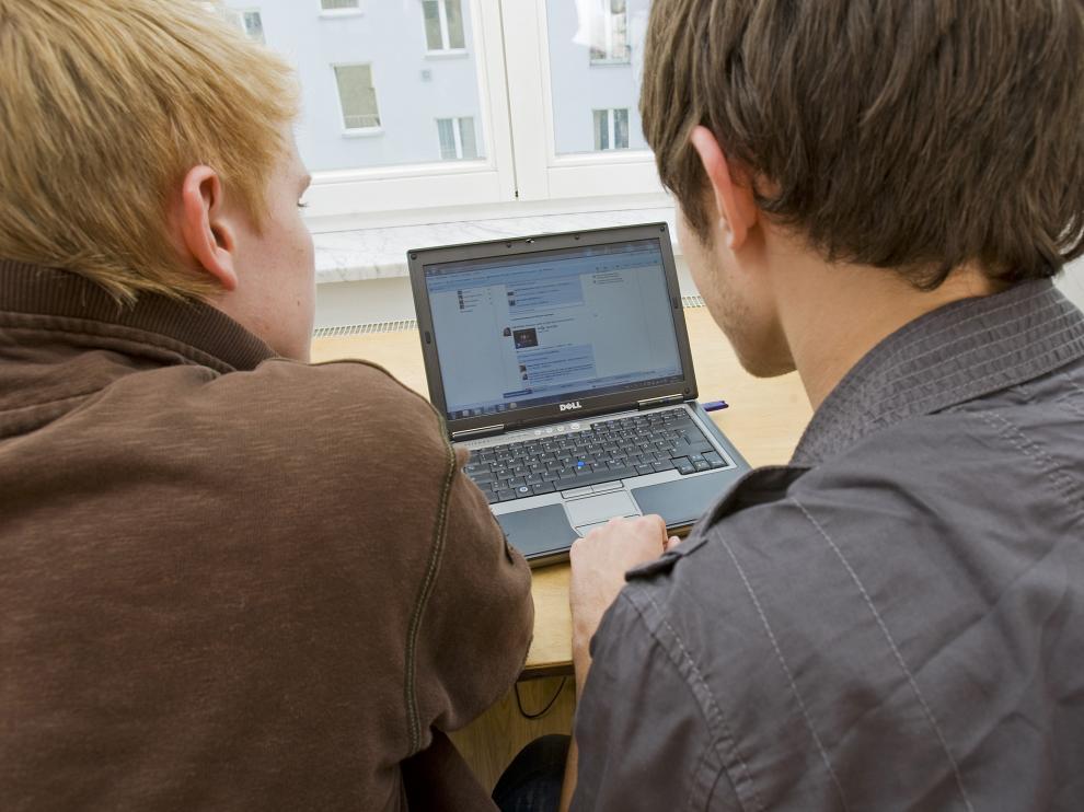 Eurecat ha analizado los datos de la extinta red social Tuenti