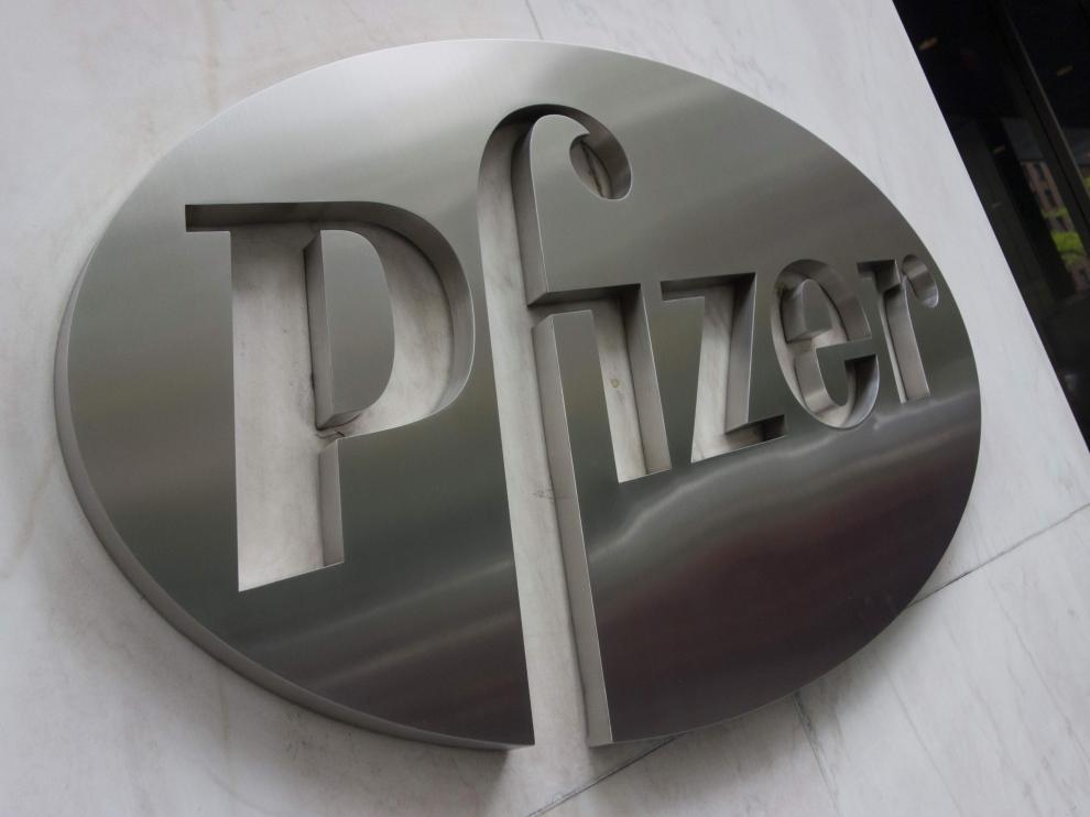 La farmacéutica Pfizer compra Medivation por unos 14.000 millones de dólares