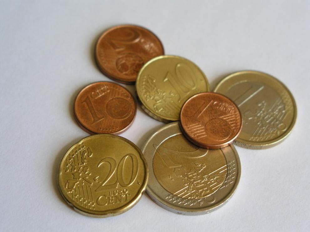 Hacienda devolverá este año dinero a las capitales aragonesas, al contrario que el año pasado.