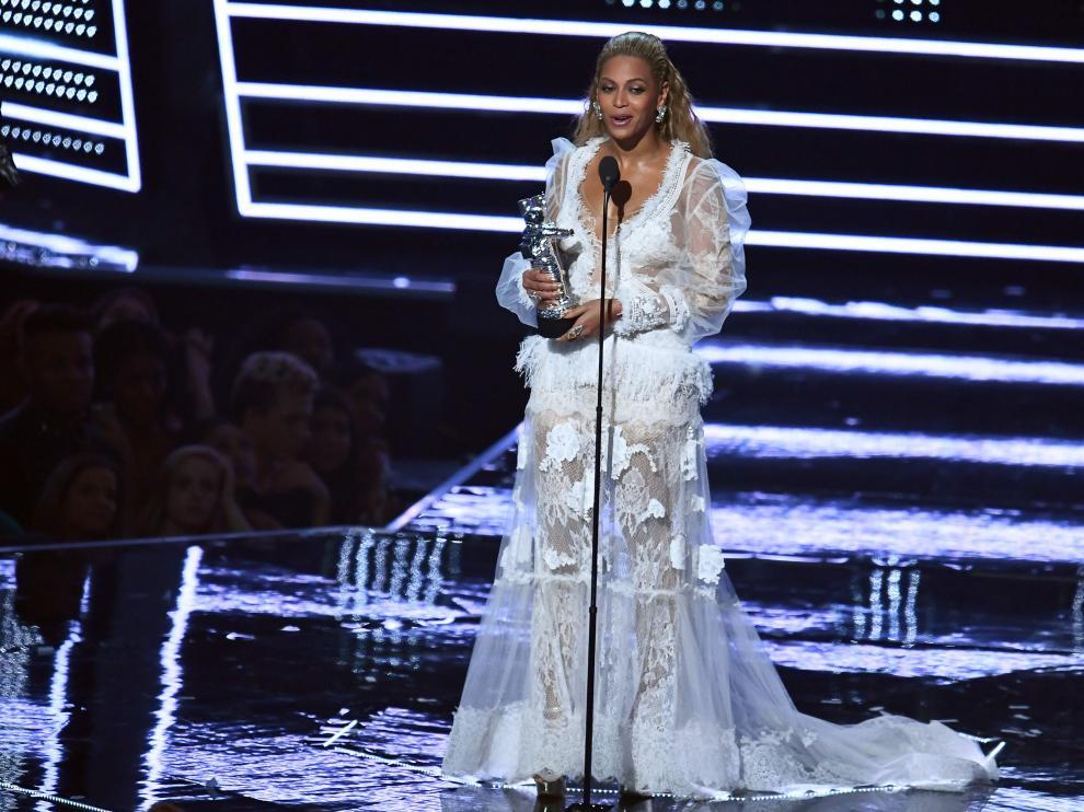 Gala de los  MTV Video Music Awards 2016