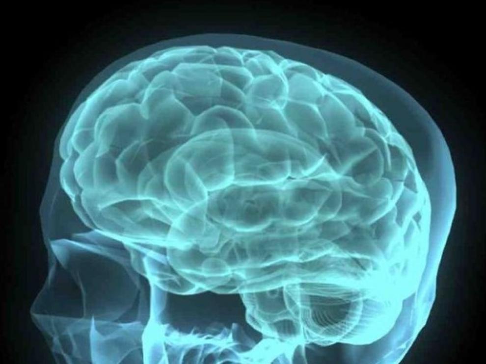 Varios experimentos prueban que el cerebro asocia mejor las ideas cuando no están pensando activamente en ellas.