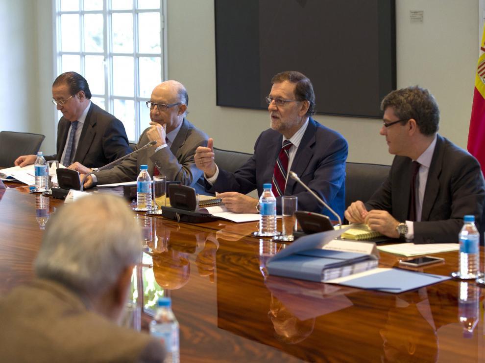 Comisión Delegada del Gobierno para Asuntos Económicos