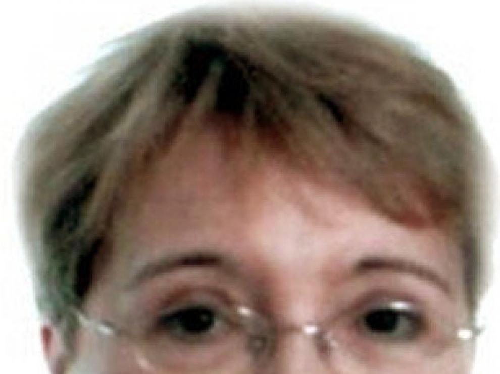 Detenida en París la histórica miembro del Grapo Manuela Ontanilla.