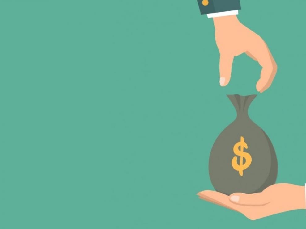 8 conceptos que hay que conocer antes de solicitar financiación bancaria