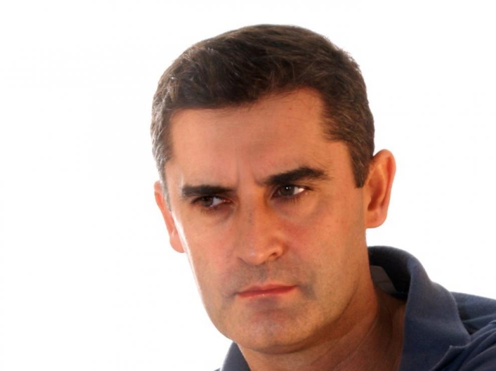 Fallece a los 51 años el bailarín y coreógrafo Juan Carlos Santamaría