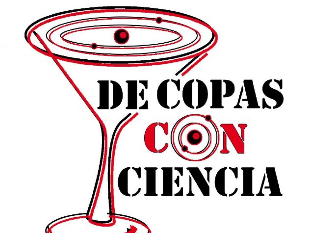 """La ciencia se va """"de copas"""" en Zaragoza con monólogos"""