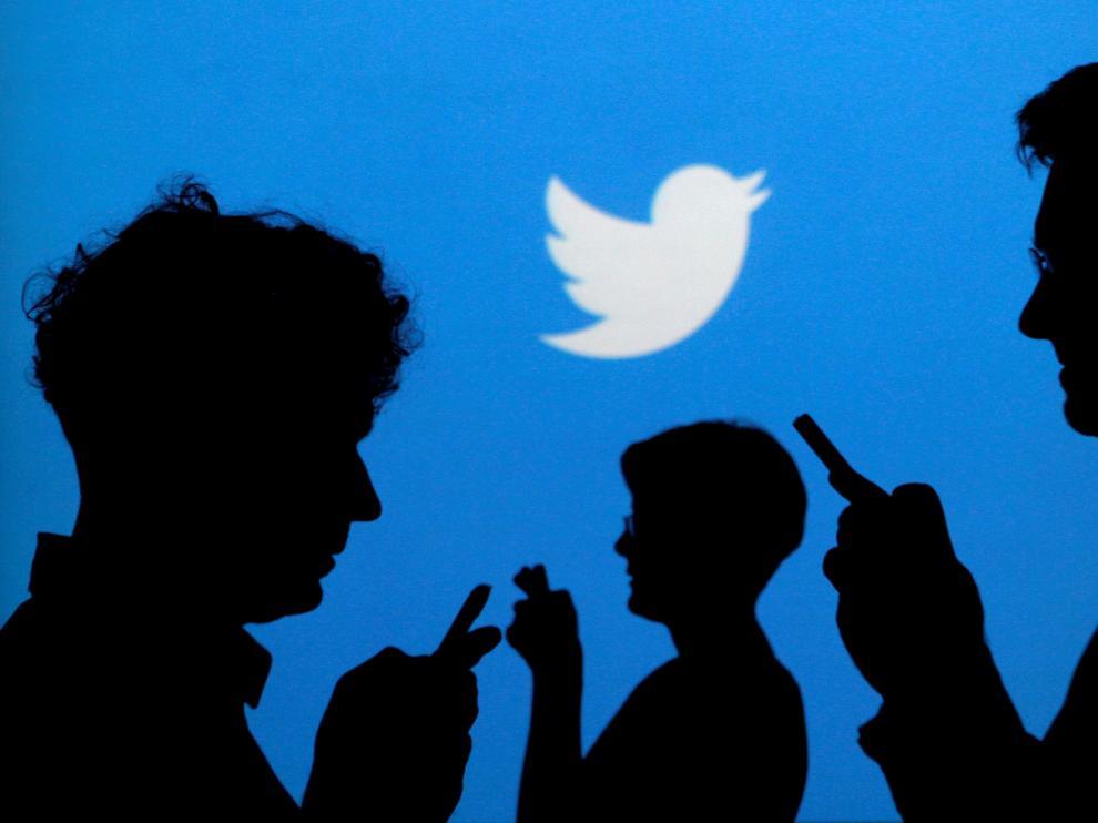 Twitter ha presentado sus nuevos métodos para silenciar conversaciones.