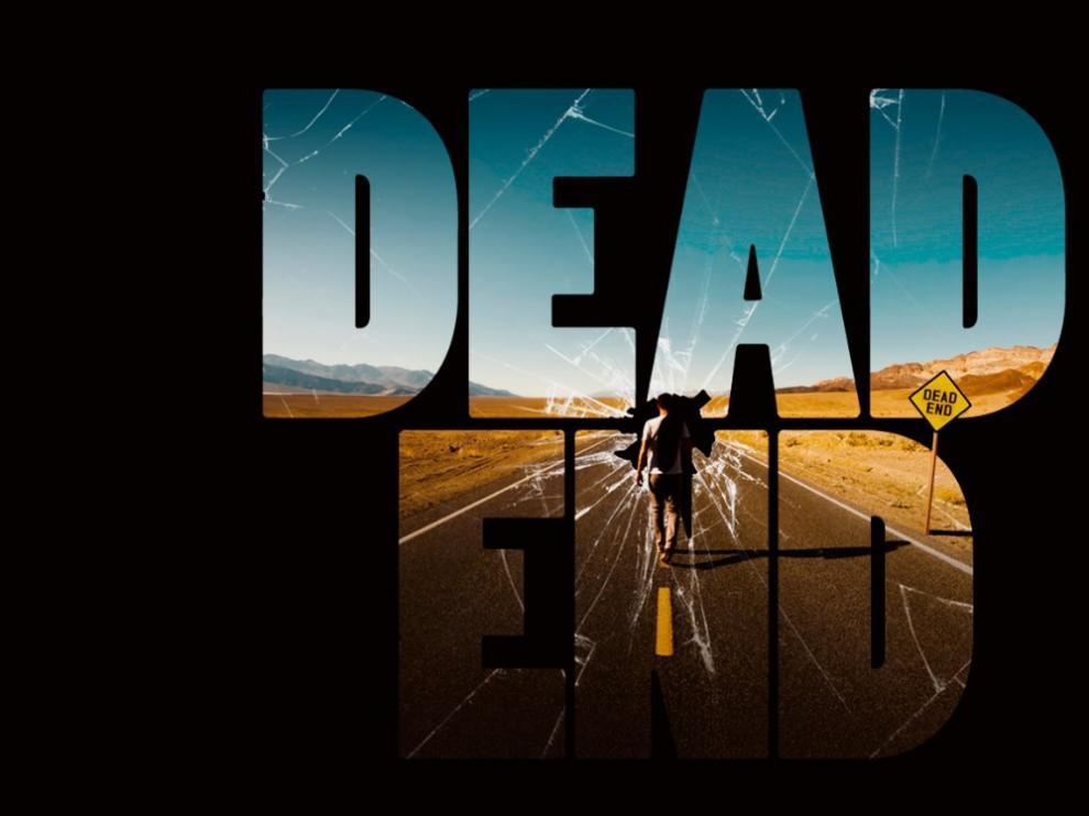 El mejor director de cine hecho con móvil prepara su primer largometraje