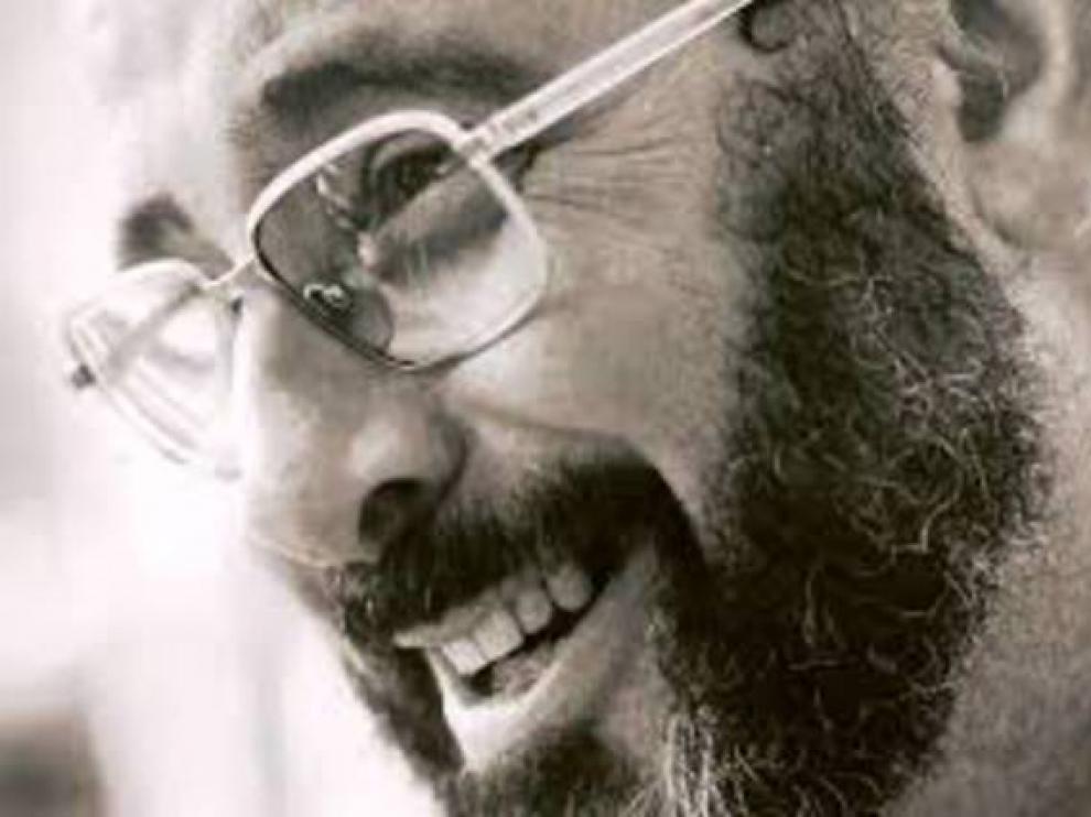 Jesús Moncada falleció en 2005 a causa de una larga enfermedad.