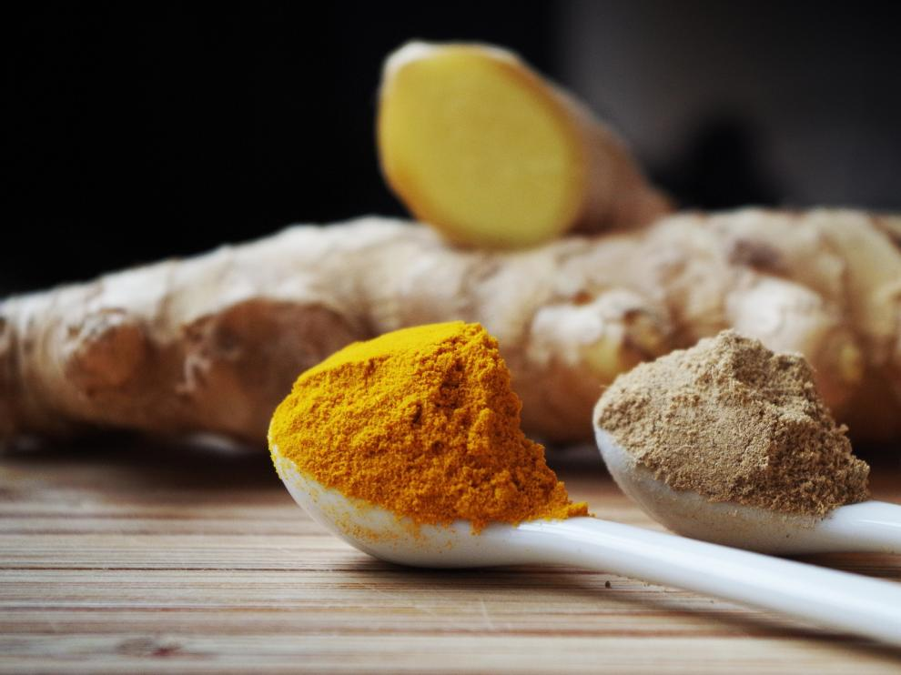 Esta especia ayuda a aromatizar muchos platos y aportarles un sabor muy especial.