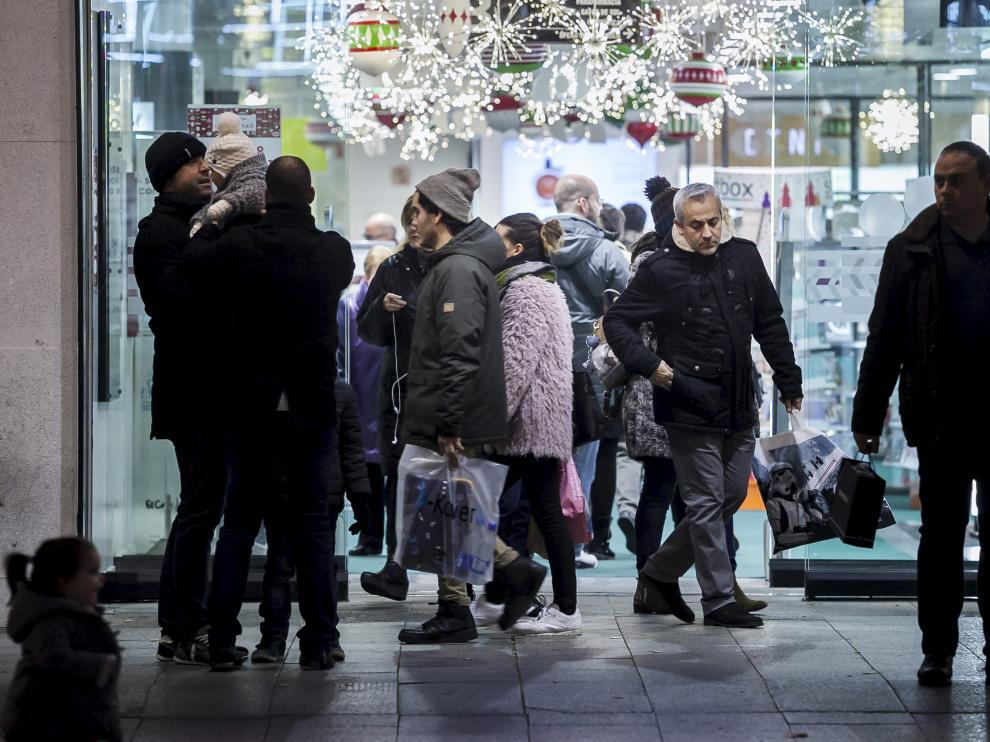 Felicitaciones Navidad Internet.Esta Navidad Ojo A Estafas Con La Loteria Y Las