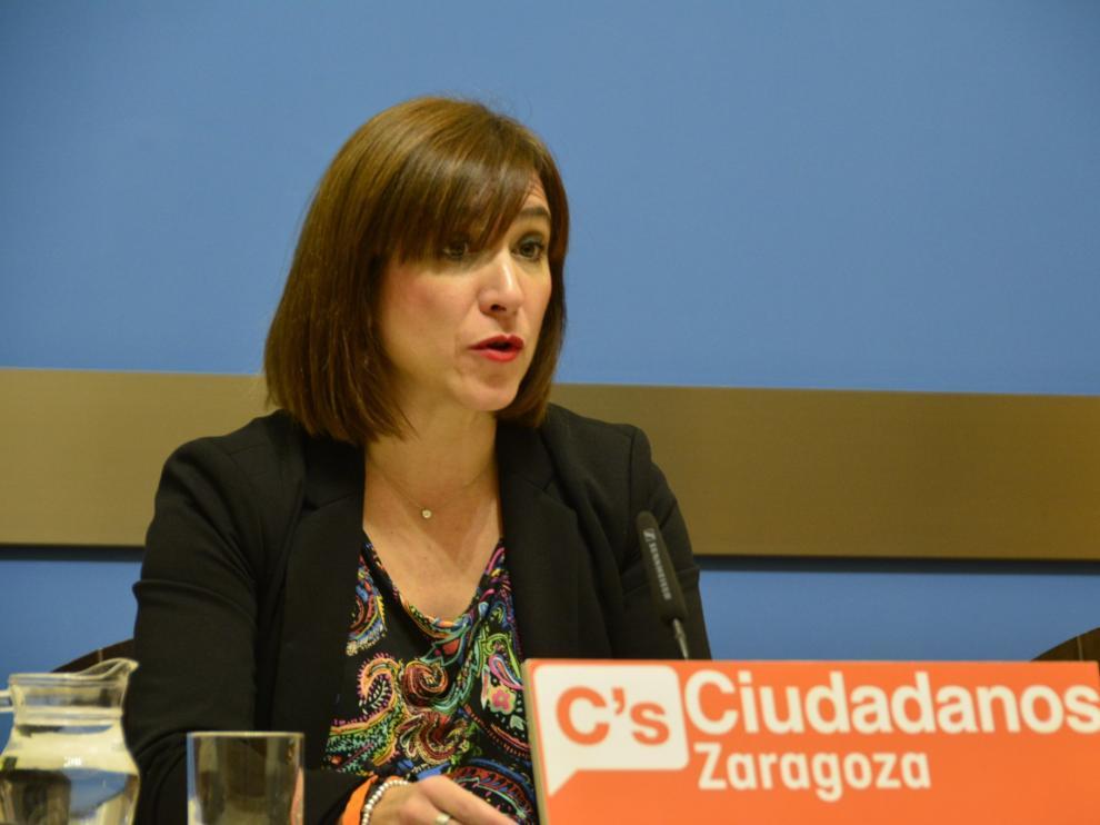 Sara Fernández formará parte del órgano.