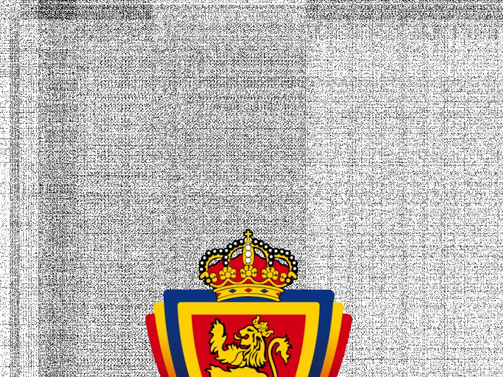 Nuevo escudo del Real Zaragoza en los VFO de EA Sports.