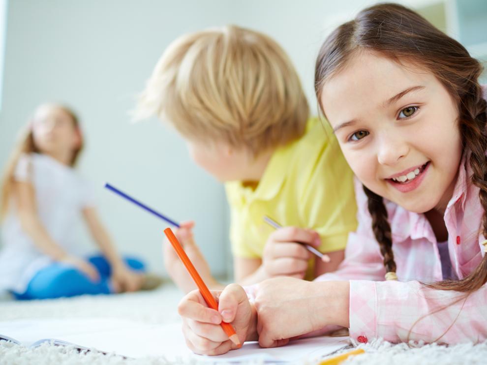 La responsabilidad y el estilo educativo corresponden solo a los padres.