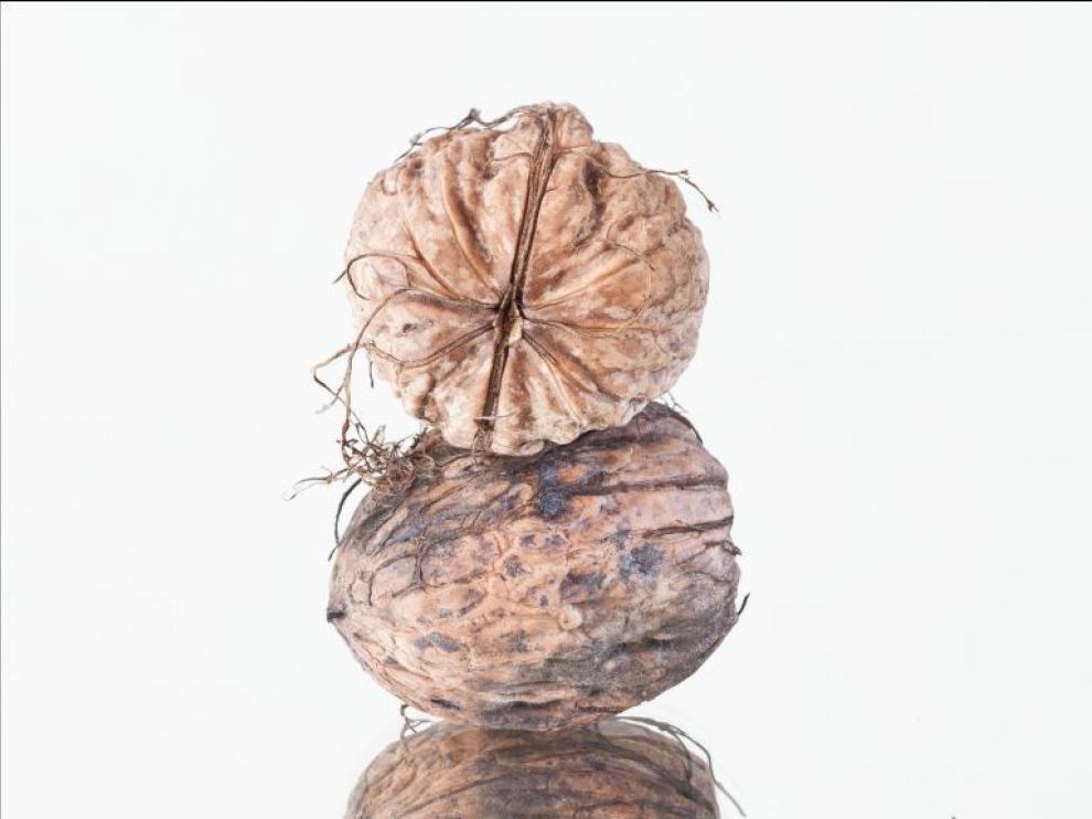pimienta negra y cáncer de próstata