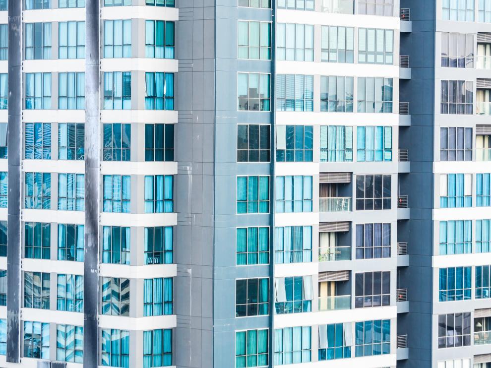 El CGPJ trata también el vencimiento anticipado, los intereses moratorios, los gastos de formalización de hipoteca o las hipotecas multidivisa.