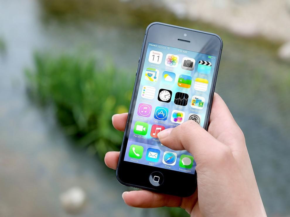 Algunas aplicaciones pueden ayudar a optimizar nuestro tiempo