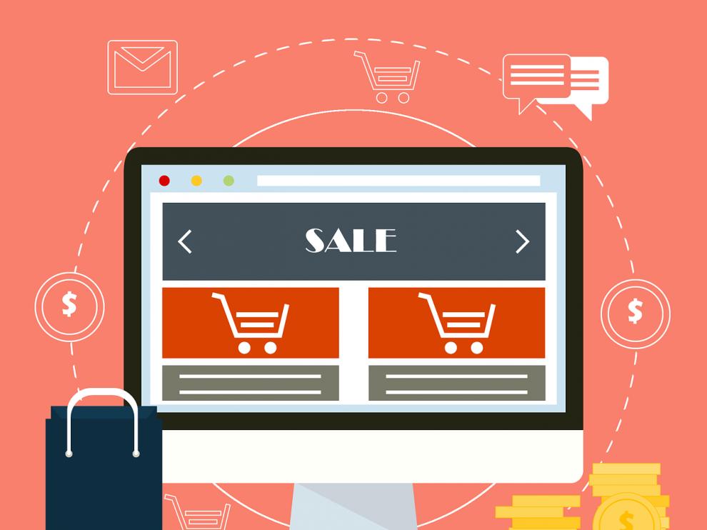 Cinco cosas que no debes hacer en comercio electrónico