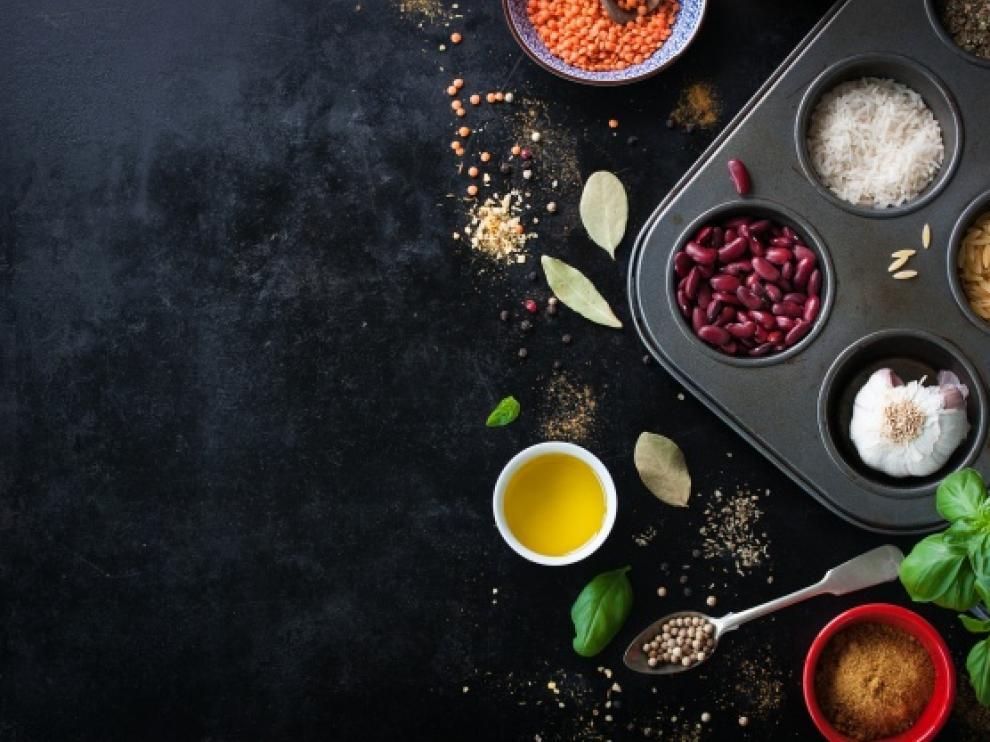 Cinco trucos infalibles que todo amante de la cocina debe conocer